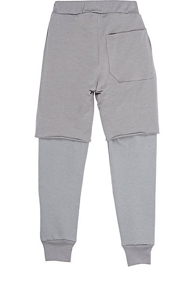 Chill Vibes Lounge Pant