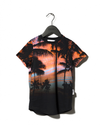 Hawaii Vibes Tee