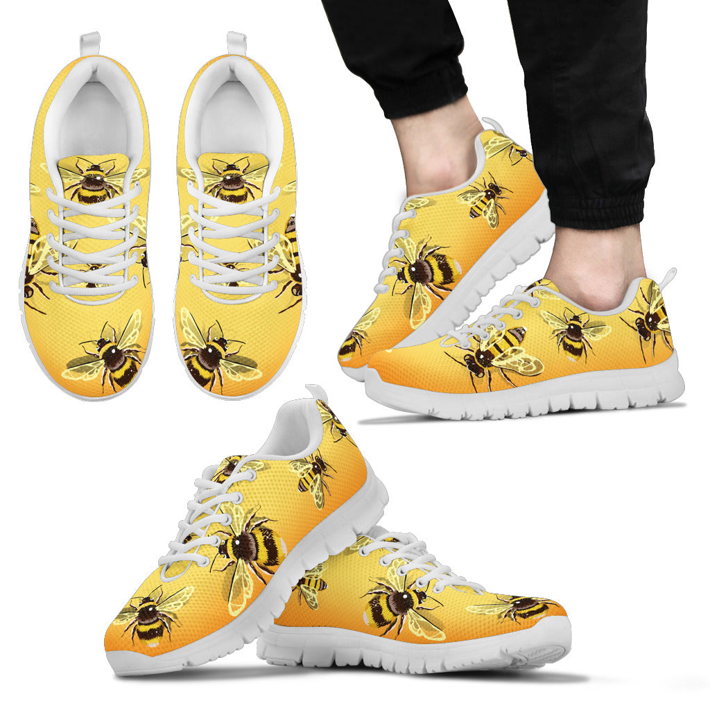 7f0482078763c [KINIART BELLA POM GALAXY HIGH-TOP SNEAKERS] - Blessed Shop