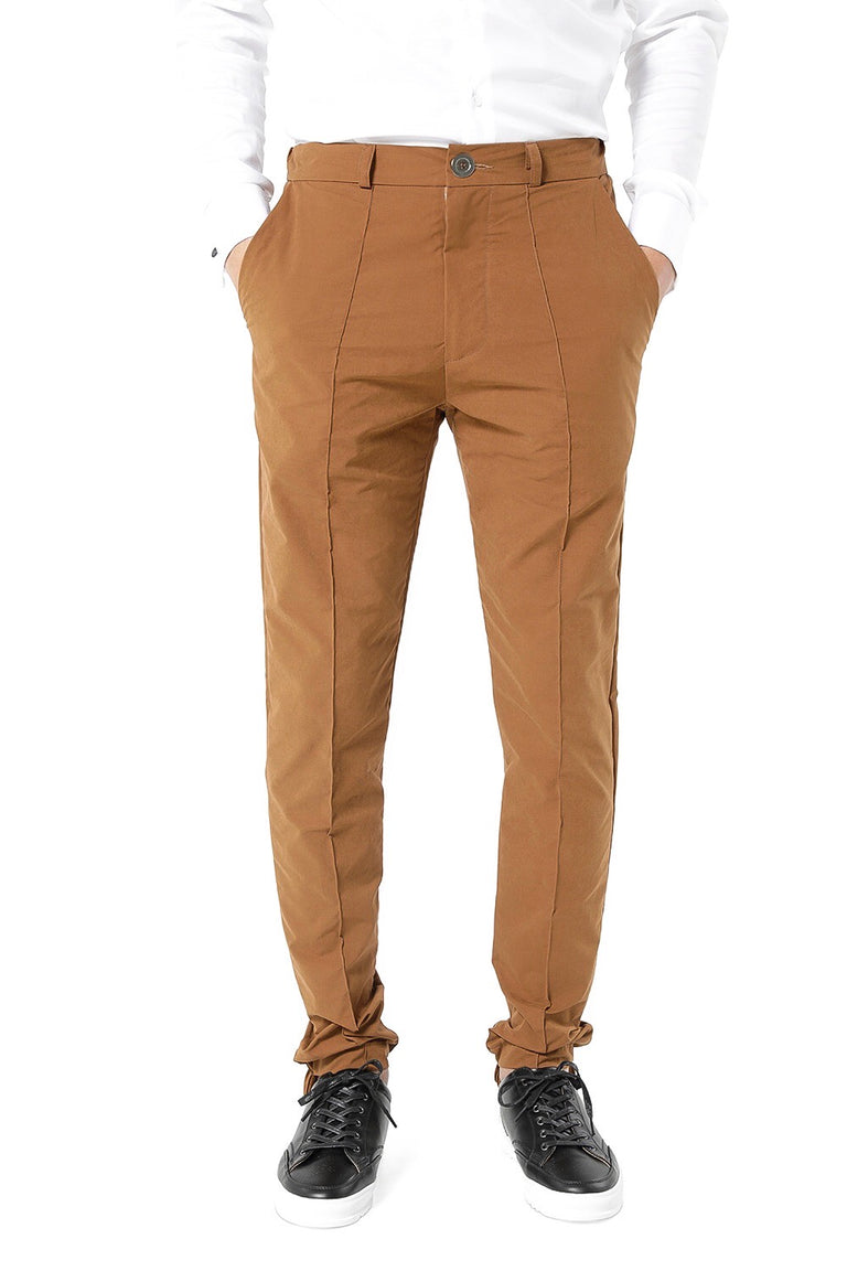Becu Trousers