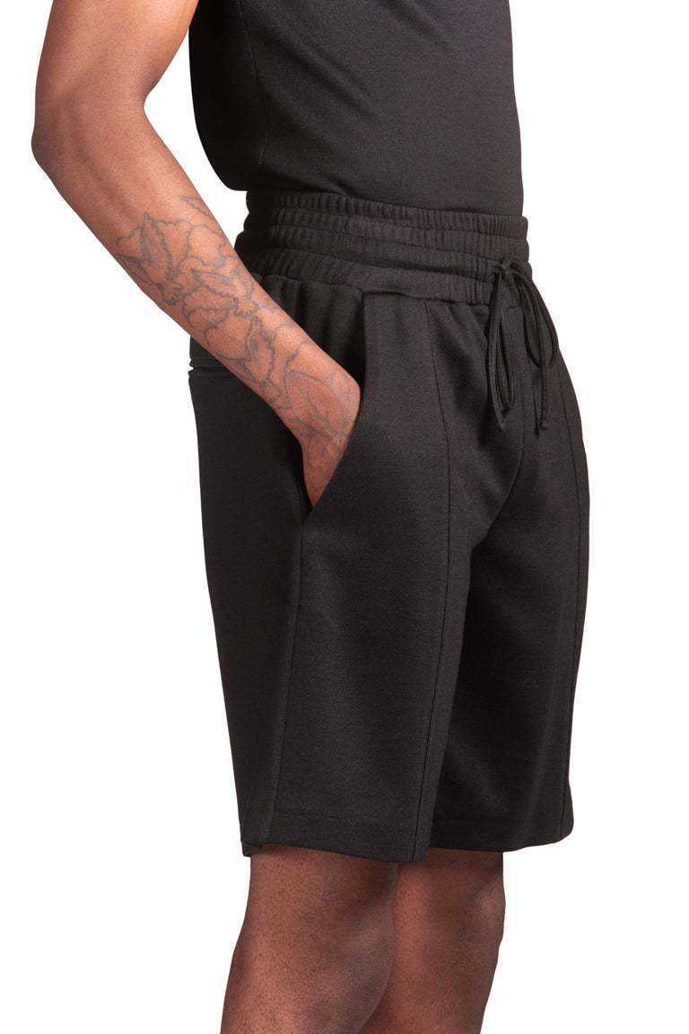 Tilah Shorts - Black