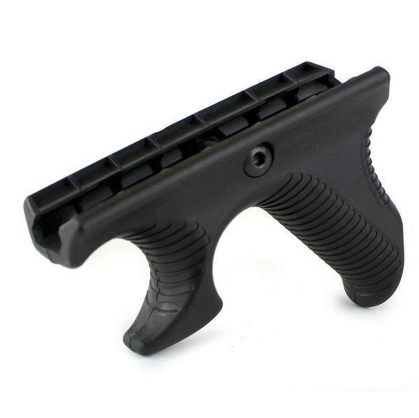 New Nightstrike Angled Foregrip Now Available!