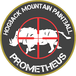 Prometheus. A Magfed/Limited Ammo Event (2017 August 05-06)