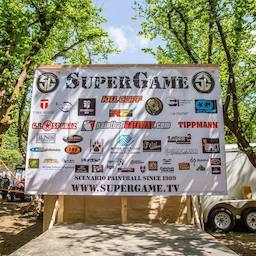 SuperGame50 (2017 May 05-07)