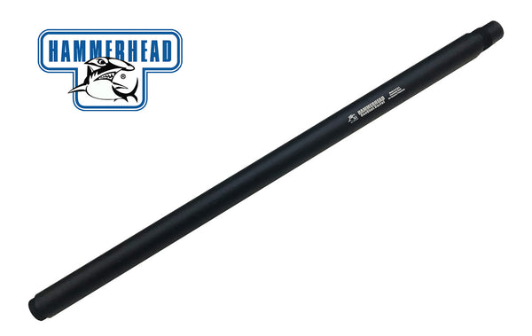 Hammerhead 20-Inch Sniper Barrel Now Available!