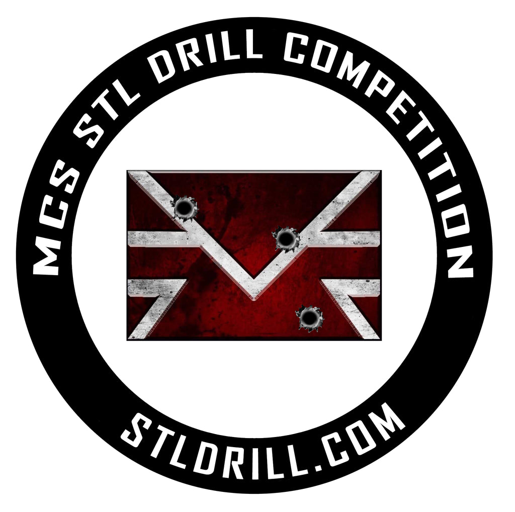 What is STL Drill?