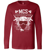 MCS Mayhem Long Sleeve