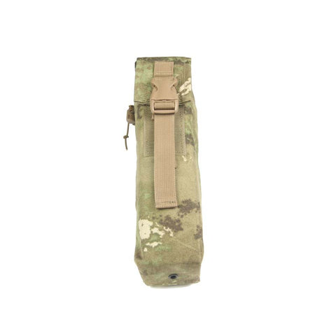ATPAT Single Pod Pouch