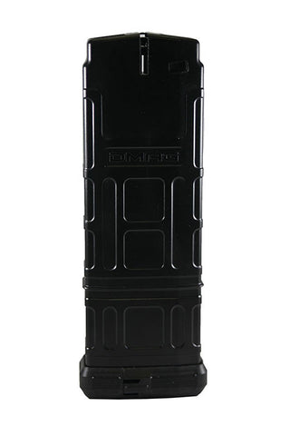 DMAG 20-Round Magazine, Shaped Projectile Ready