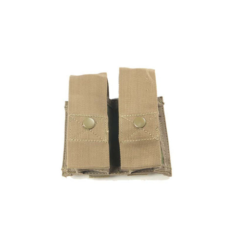 ATPAT Double Grenade Pouch