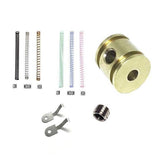 468 Gen2 Valve/Detent/Spring Upgrade Kit