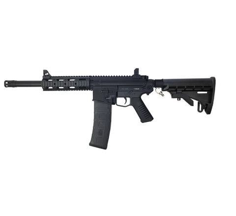 468 RIS/M4 Carbine Paintball Gun (Standard)