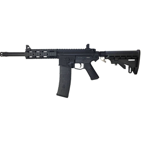 468 RIS/M4 Carbine Paintball Gun (2017 Model) (BACK ORDER)