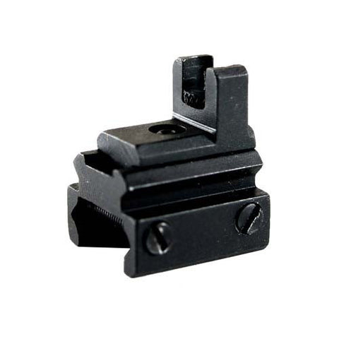 Adjustable Tacamo K416 Front Sight