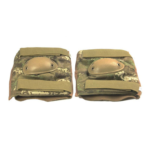 ATPAT Night Crawler Tactical Elbow Pads