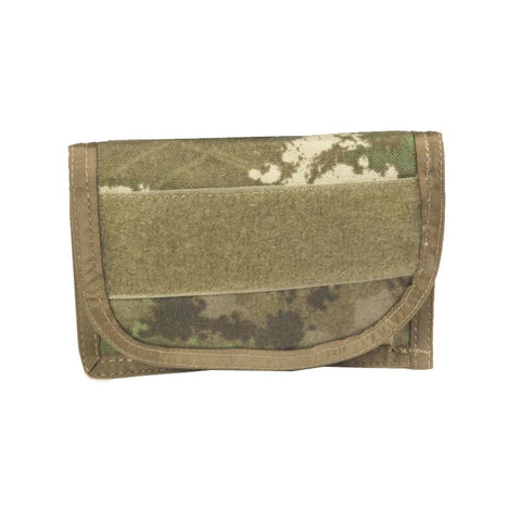 ATPAT Name Tag Pouch