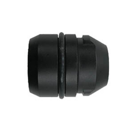 Tippmann A5/Vortex/Bolt Barrel Adapter (Spyder Threaded)