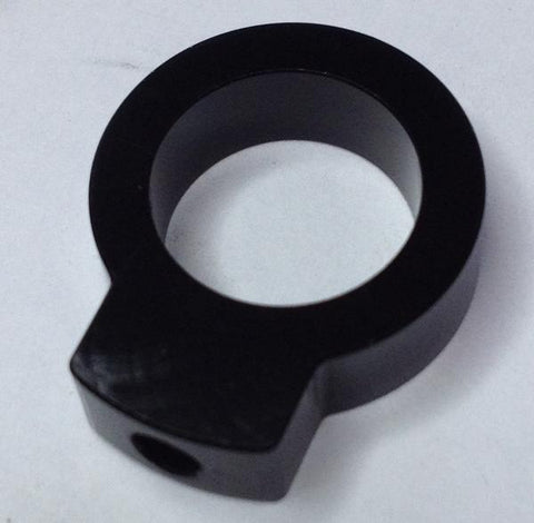 Pump Linkage Spacer