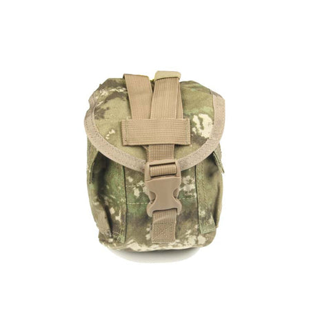 ATPAT Small Tank Pouch