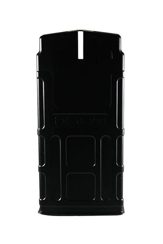 DMAG 2.0 Shell, 14 Round