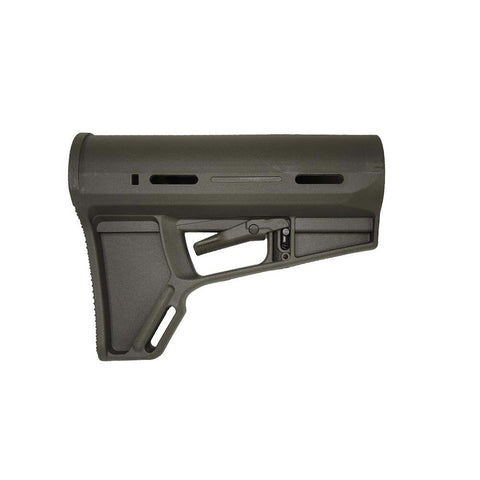 DMA Buttstock (OD Green)