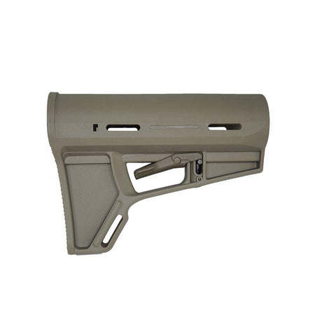 DMA Buttstock (Tan)