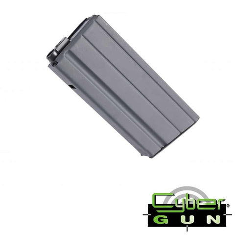 Hi-CAP Magazine for Famas Series Airsoft AEG (300rds)