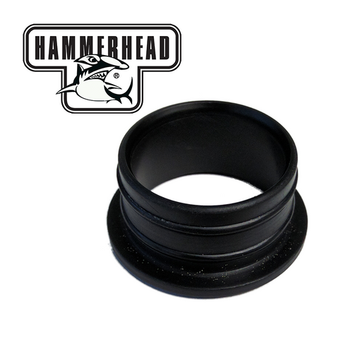 Hammerhead Alpha Black Hand Guard Insert