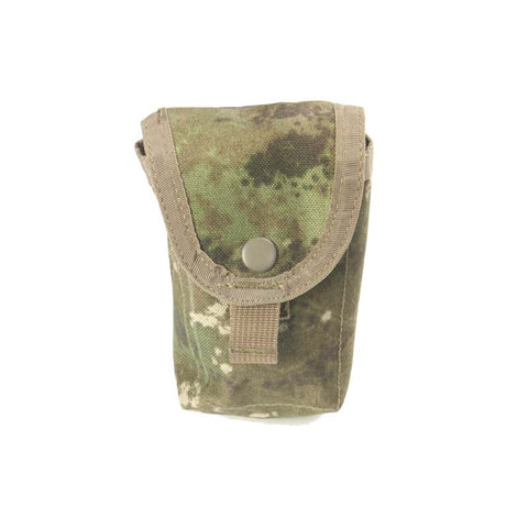 ATPAT Single Grenade Pouch