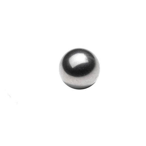 HELIX Magazine Steel Ball Part