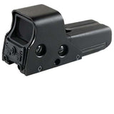 Holotech Combat Sight (gold)