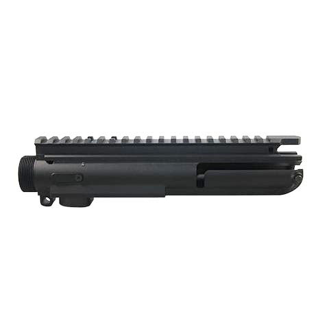468 DMR One Piece Upper Receiver Left Hand (A5 Thread)