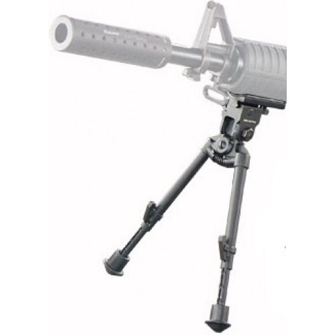 45 Degree Swivel Bipod With M4 Handguard Adapter