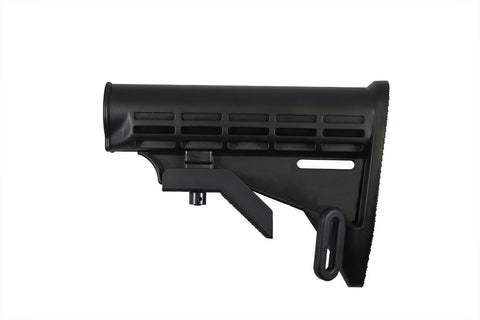 Carbine Buttstock
