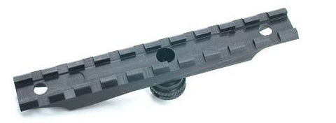 M16/M4 Scope Mount Base