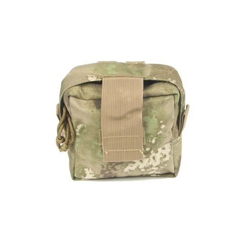 ATPAT Small Gear Storage Pouch
