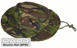Boonie Hat Medium Size