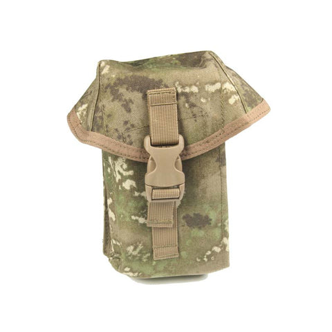 ATPAT Large Multi-Use Utility Pouch