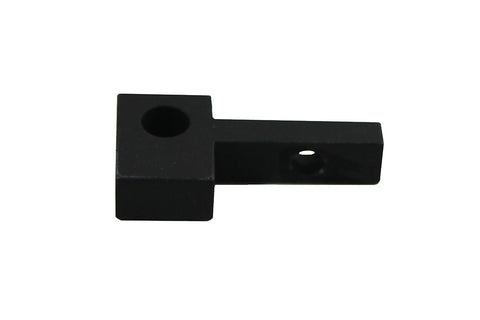 Hand Guard Adapter Block, Vortex