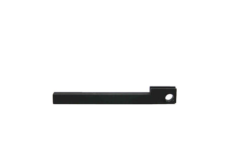 Hand Guard Adapter Bar, 98, Pump Version
