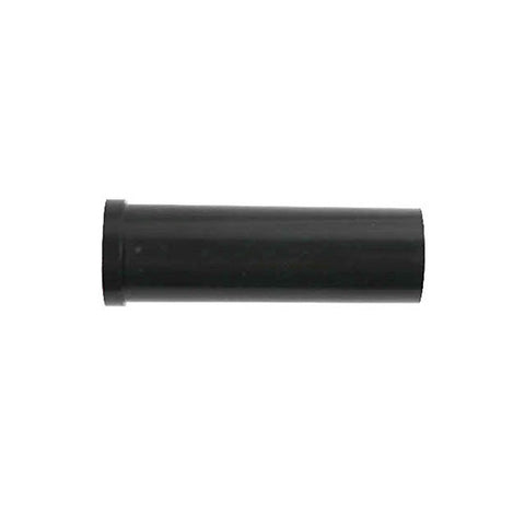 Pump Hand Guard Reducer Sleeve, 7/8 inch