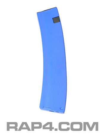 APS RAM S Series Magazine (Blue)