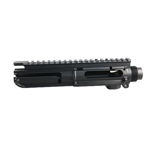 468 DMR One Piece Upper Receiver Right Hand (Spyder Thread)