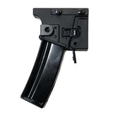 MP5 Magazine For Airforce PCP Air Guns