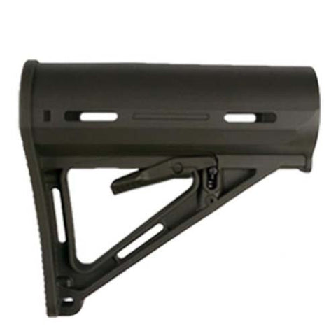 TCA Buttstock  13ci and 17ci Air Tank (OD Green)