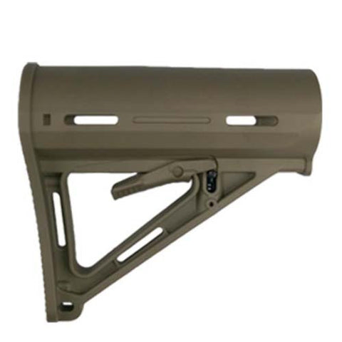 TCA Butt Stock (Tan)