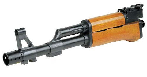 TACAMO AK47 Wooden Barrel Kit (T98)