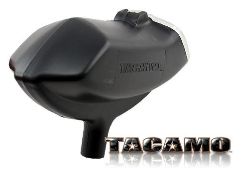 Tacamo Arc Dual Feed Port Hopper/Loader (no batteries 11bps)