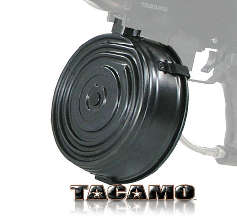 TACAMO RPK Drum Magazine (Type 68 / A5)