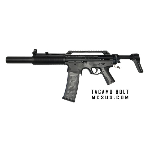 Tacamo Bolt G36 Paintball Gun (Limited Production)